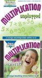 homeschooling programs math