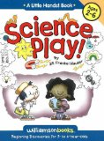 homeschooling programs toddler science